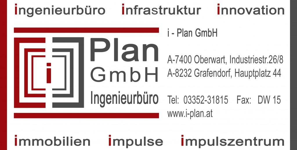 i-Plan_PLANKOPF