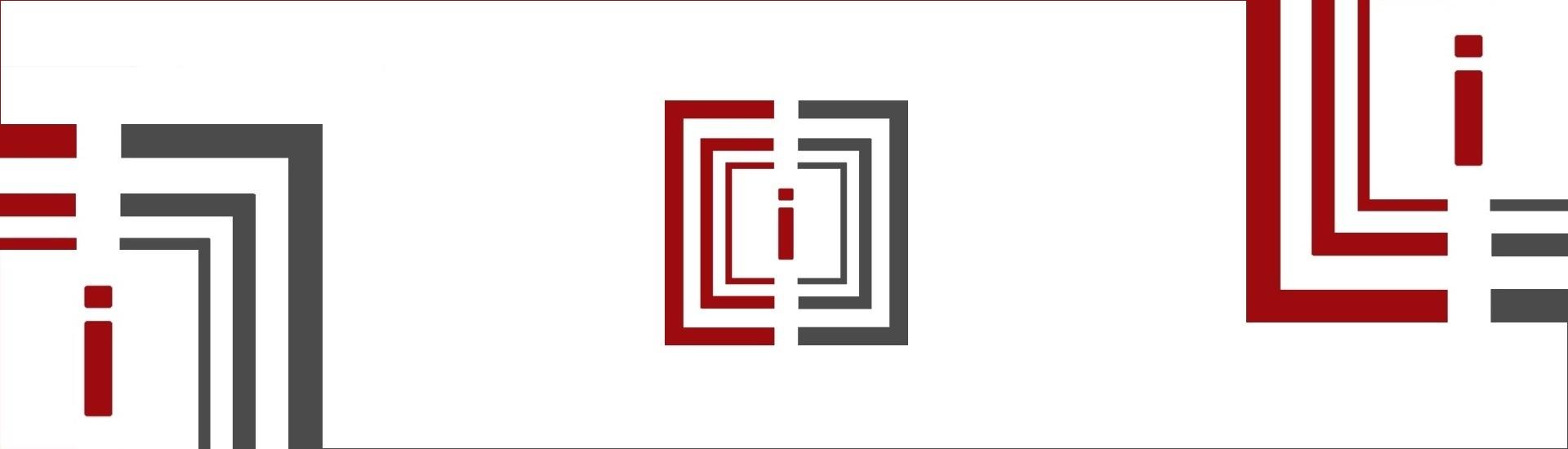 logo-banner3