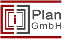 i-Plan GmbH